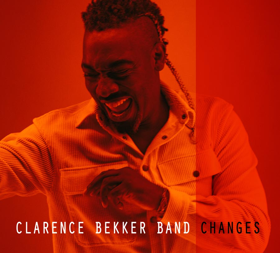 web-Cover_Album_Changes-01