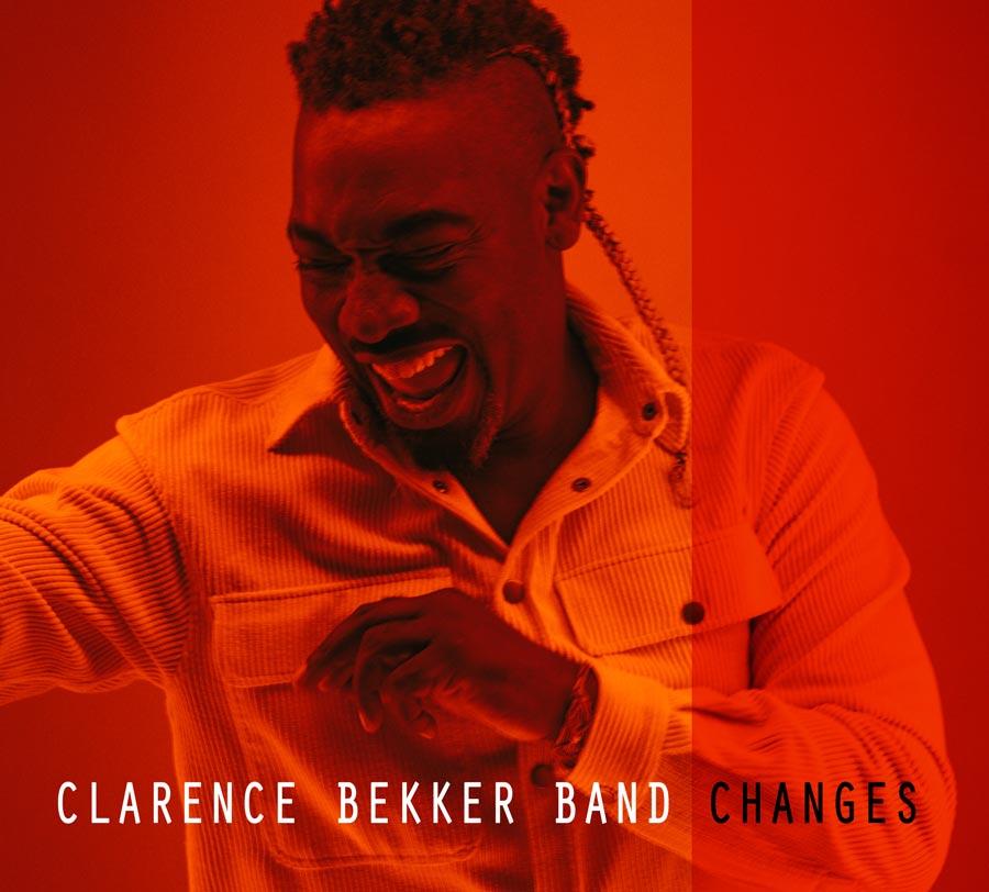 web-Cover_Album_Changes-01