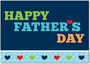 Happy-Fathers-Day-Cards-3