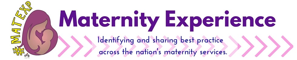 Maternity Experience