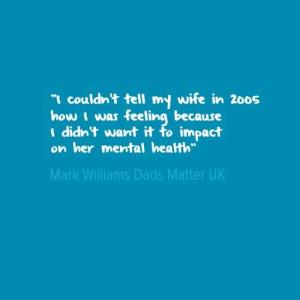 Mark Williams 3