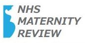 NHS Maternity Review