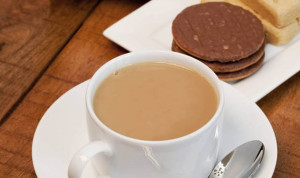 Cup-of-tea-and-biscuits-327974