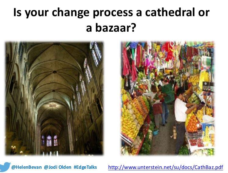 Bazaar – Helen Bevan – Copy (2)