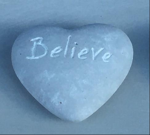 Believe – Copy