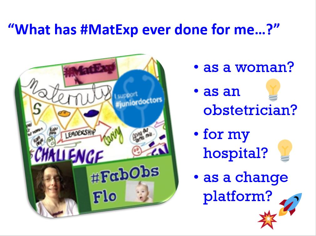 Flo – what has matexp done for me – Copy – Copy
