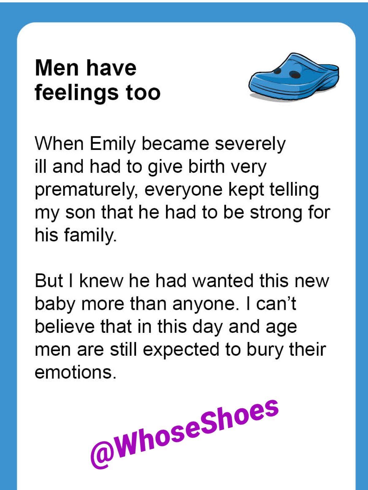 Men-have-feelings-too