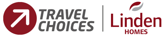 Springfields Travel Choices