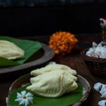 sandesh recipe। how to make Bengali sweet sandesh