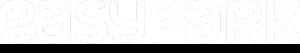 easypark-logo-BD56E608CE-seeklogo.com