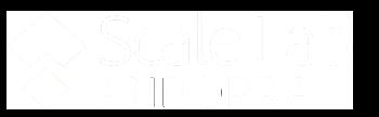 scalelab-blanco