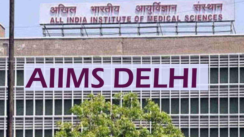 1600x960_126075-aiims-delhi
