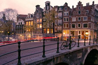 Dale Carnegie Nederland