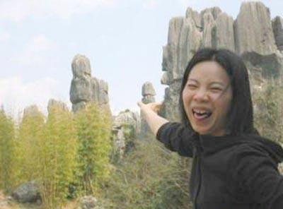 Funny Tourists (12)