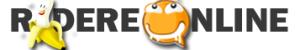 Ridere Online