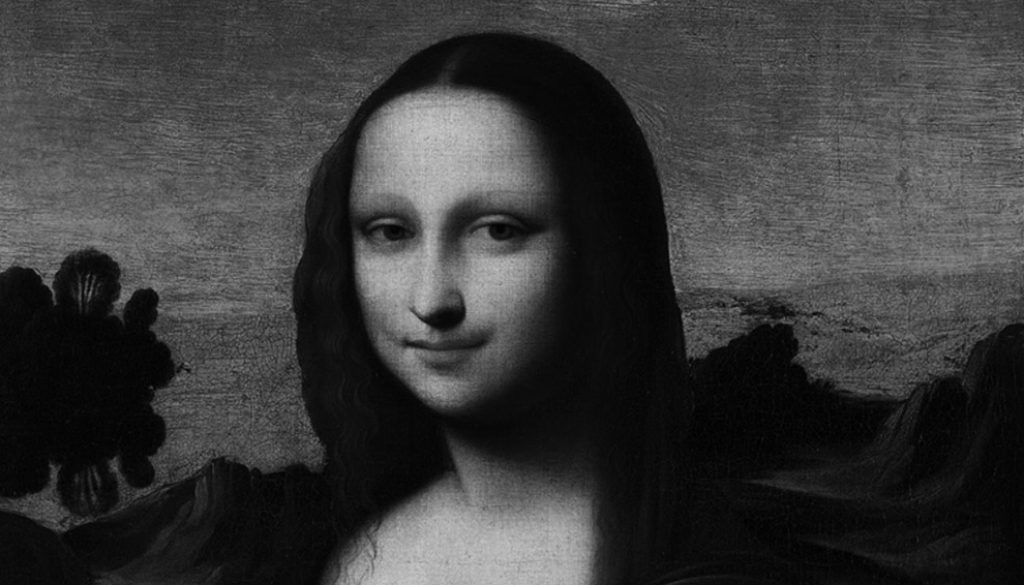 The_Isleworth_Mona_Lisa_Crop