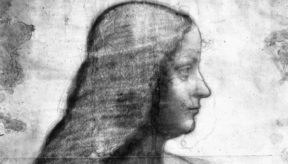 Da_Vinci_Isabella_d'Este_Crop