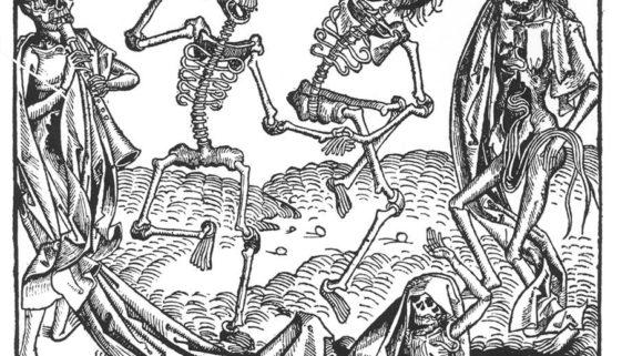 Michael_Wolgemut_-_Dance_of_Death_-_WGA25860