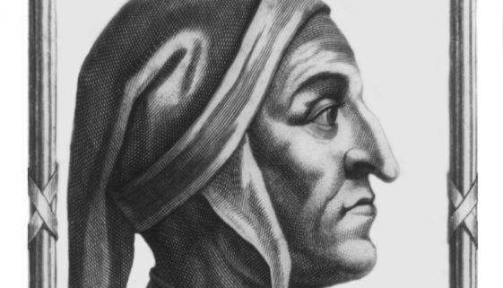 Dante_Alighieri_(copper_engraving)_crop