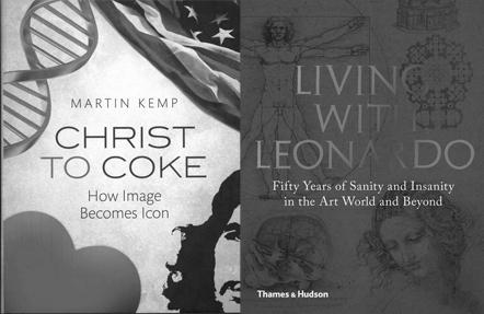 CV & Publications