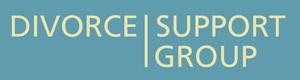 Divorce-support-Group-logo