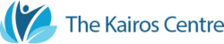 The Kairos Centre Logo