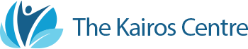Kairos Therapy Centre Logo
