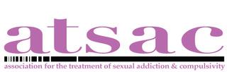 atsac-logo