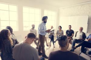 sex-councilling-workshops
