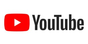 YouTube-sex-addiction-channel