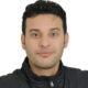 الدكتور خالد العيساوي مستشار المركز العراقي للدراسات الاستراتيجية