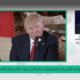"""""""حلقة نقاشية"""" السياسة الأميريكية المتوقعة تجاه الصين بعد الانتخابات الأميريكية 2020"""