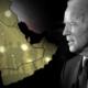 سياسة جو بايدن في الشرق الأوسط بين المثالية والواقعية