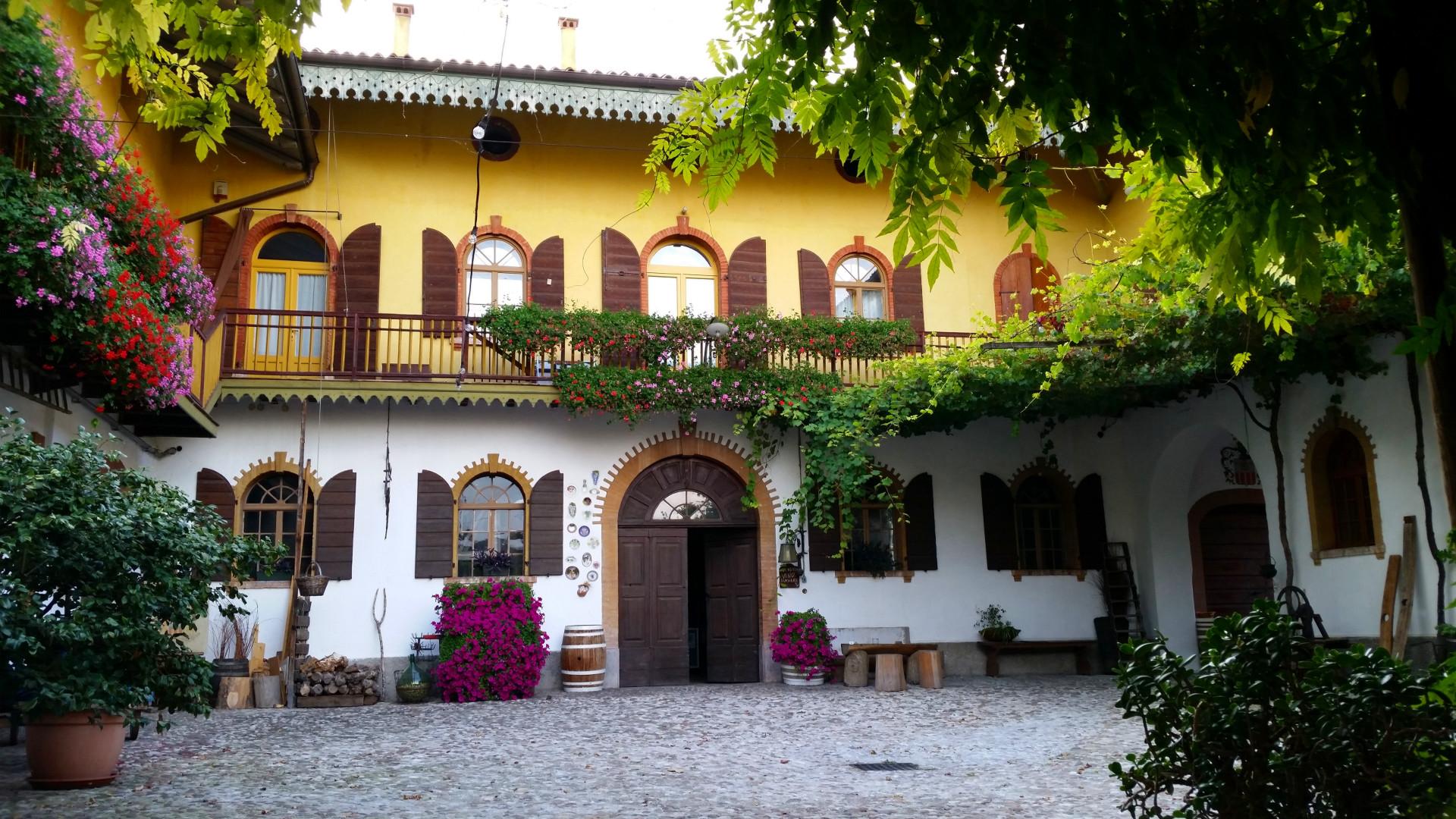 Pagina Home (ita)