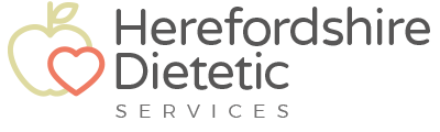 Herefordshire Dietetic Services