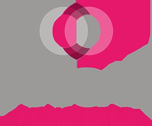 JOSCAR certificate for VH2