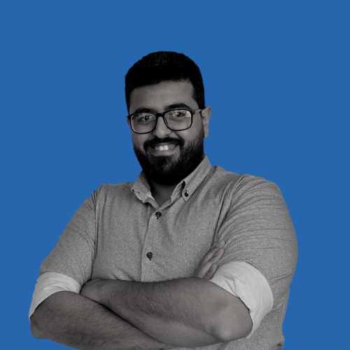 Mohamed Alazzawy - sandstorm digital (1)