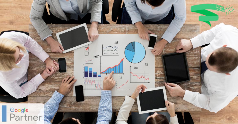 Google Analytics Discussion