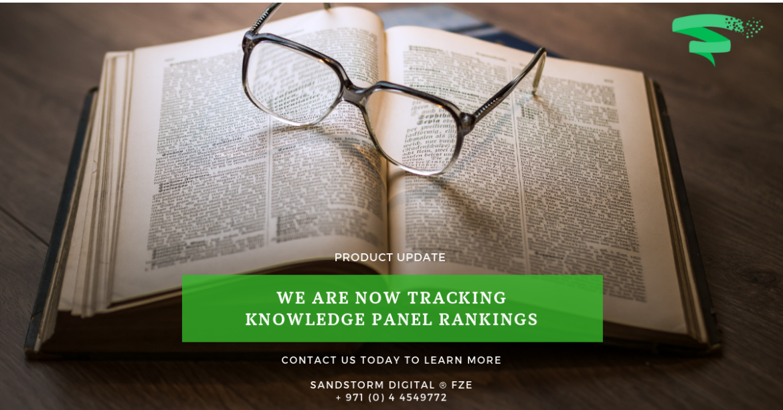 knowledge panel rranking (1)