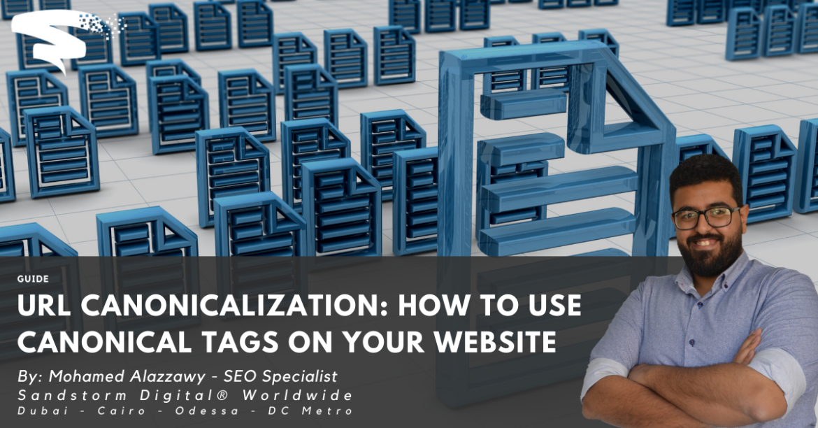 URL Canonicalization_ How to Use Canonical Tags on Your Website (1)