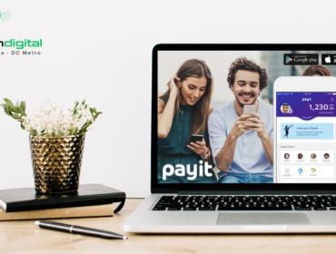 Payit-Sandstorm-client