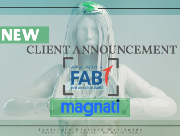 Magnati-New-Sandstorm-Client (1)