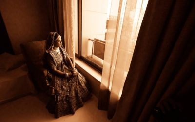Glimmer your photography via Wedding Photography Courses in Mumbai