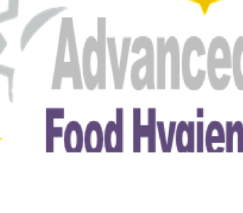 Advanced Food Safety