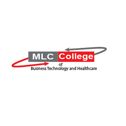 mlc-college-of-business-technology-and-healthcare logo