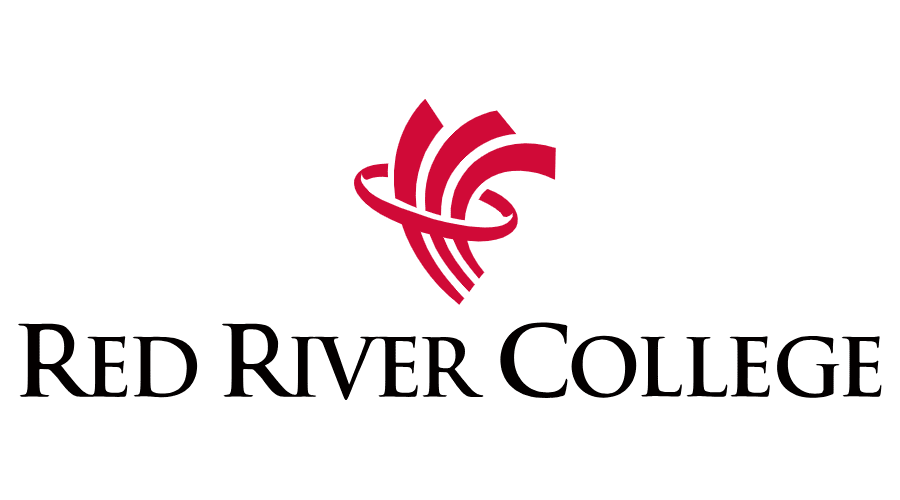 red-river-college-rrc-vector-logo