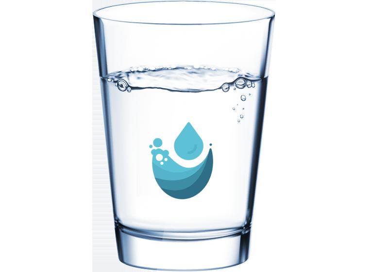 alkaline-tap-water