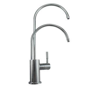 chrome-tap1