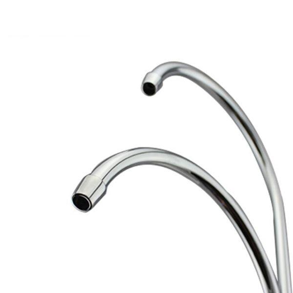 chrome-tap2