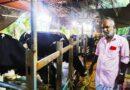 കോവിഡ് പ്രതിസന്ധി: വെറും ഇരുപത് സെന്റ് സ്ഥലത്ത് ലക്ഷത്തിലേറെ വരുമാനം നേടുന്ന ഫാമൊരുക്കി ലൈറ്റ് ആന്റ് സൗണ്ട് സ്ഥാപന ഉടമ